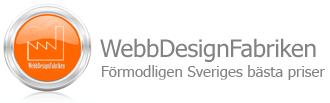 WebbDesignFabriken